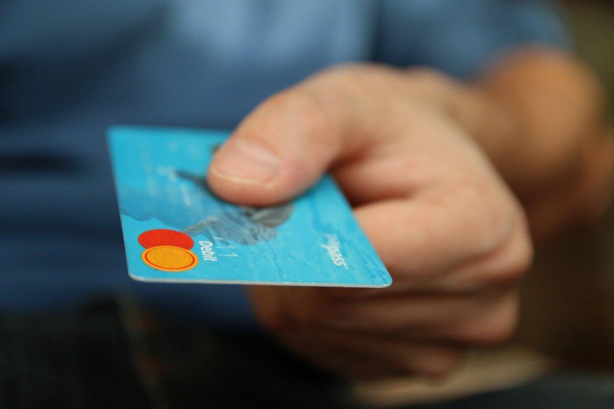 Дадут ли карту рассрочки с плохой кредитной историей