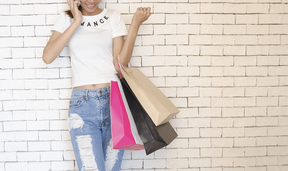 Карта Халва: магазины одежды