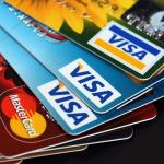 Основные различия между картой рассрочки и кредиткой