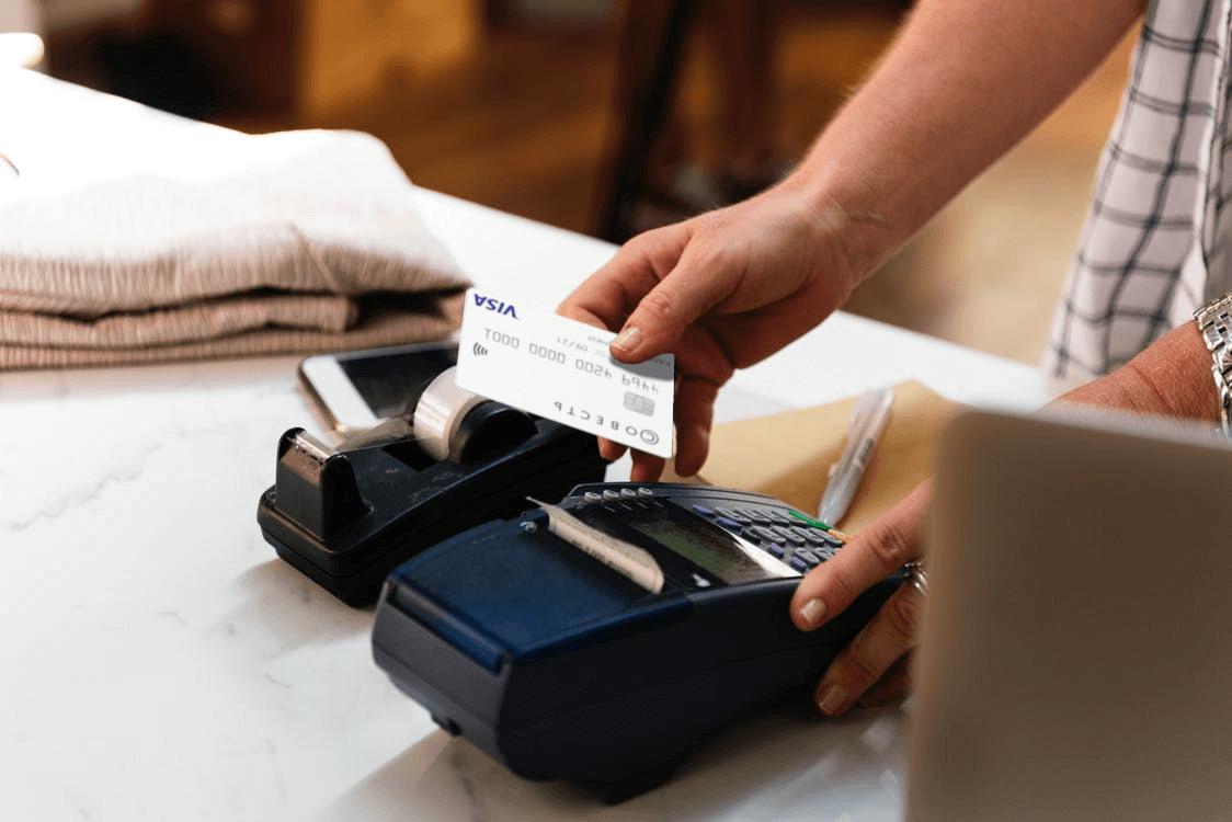 Как исправить кредитную историю картой рассрочки
