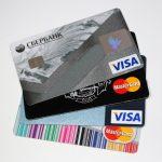 Чем карта рассрочки отличается от кредитной карты